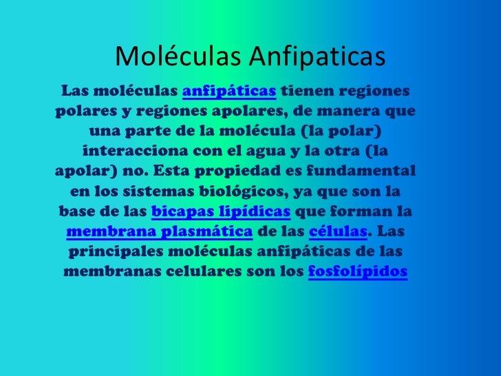 Materia ii enlace qu mico mol culas for Molecula definicion