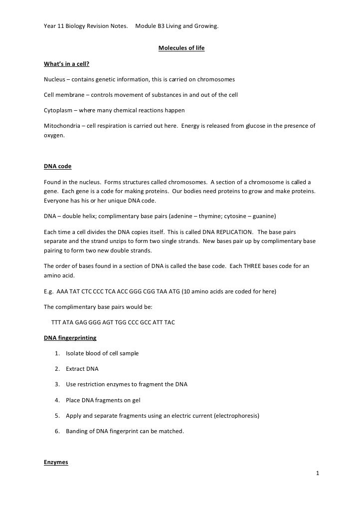 ocr gcse science coursework 2013 Read and download ocr gateway science grade boundaries june 2013 gcse ocr  converted into ums marks your first exam is out of 100 your coursework is out of.