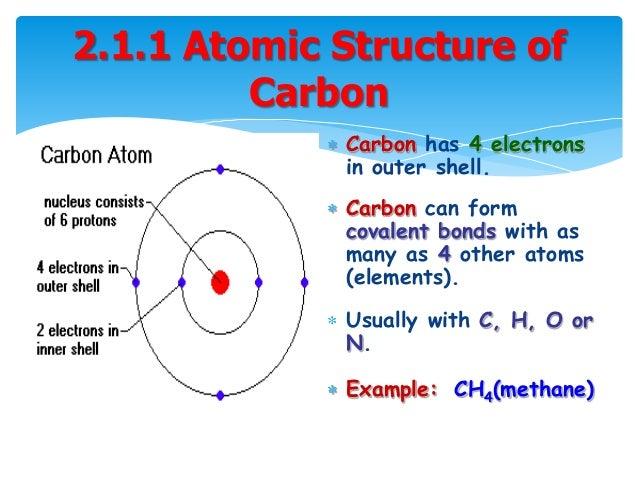 Atoms and molecules grade 9 proga info atoms and molecules grade 9 ccuart Image collections
