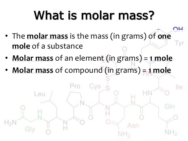 molar mass of iron The elemenents of the periodic table sorted by atomic mass  turkish العربية  home periodic table elements molar mass  55845, iron, fe, 26 586934.