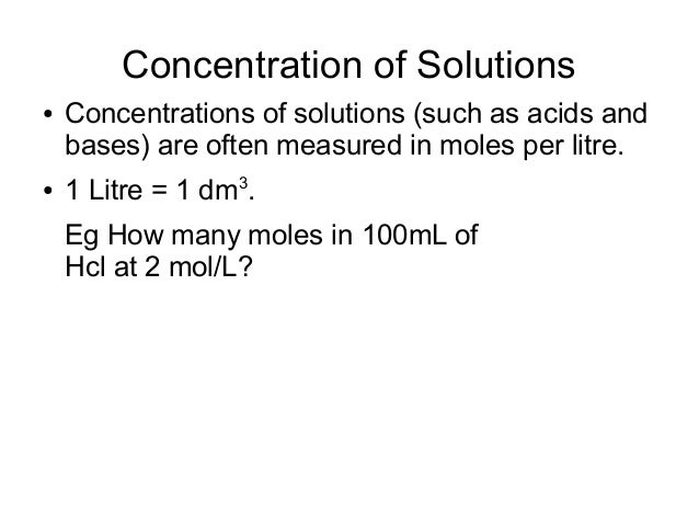 determining number moles water crystallization associated Determining the number of moles of water of crystallization associated with one mole of copper (ii) sulfate in a hydrate cuso4  xh2o (s)  determining the number .