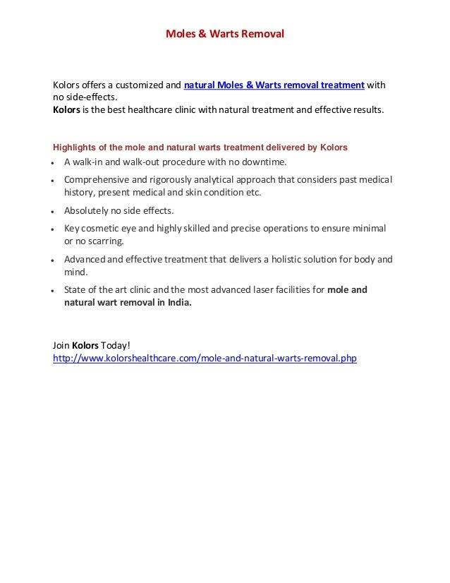 Wart removal cost   mole removal in Hyderabad   dermatologist mole re…