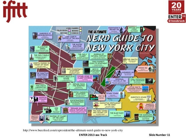 http://www.buzzfeed.com/expresident/the-ultimate-nerd-guide-to-new-york-city                                          ENTE...