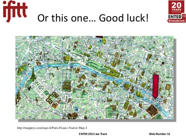 Or this one… Good luck!http://mappery.com/map-of/Paris-France-Tourist-Map-4                                              E...