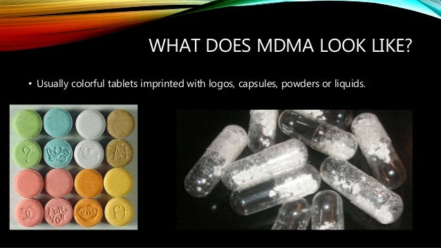 mdma and memory loss An experience with mdma (ecstacy), tryptophan - 5-htp & vitamins 'preloading = short term memory loss' by case.