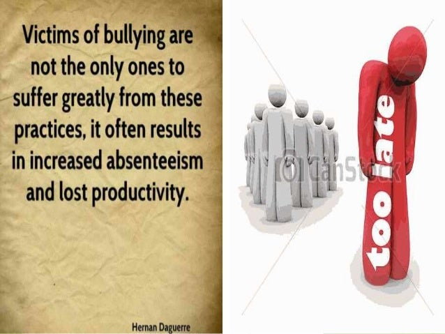 impact of absenteeism on productivity Research looks at the role culture plays in absenteeism levels across the   perhaps unsurprisingly, there appeared to be a strong cultural impact on  absence levels  how wellness programs boost employee productivity.