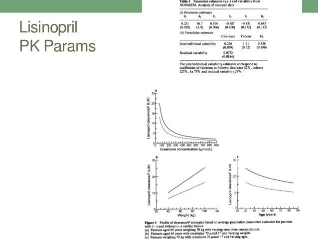 bupropion hcl sr 150 mg weight loss