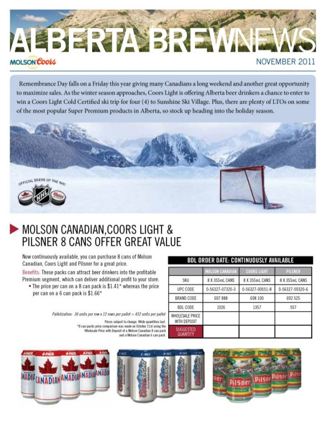 Molson ab newsletter_dec_2011_without_wsp