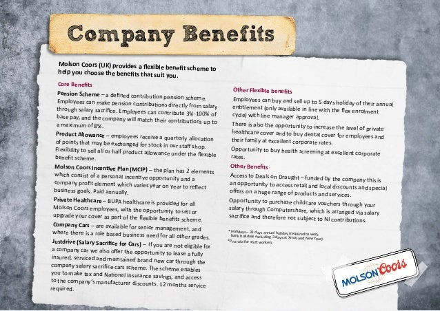 a report on the flexible benefit plan 2010 talent retention survey, implementing a flexible benefit plan that allows more employee choice was the global added value of flexible benefits.
