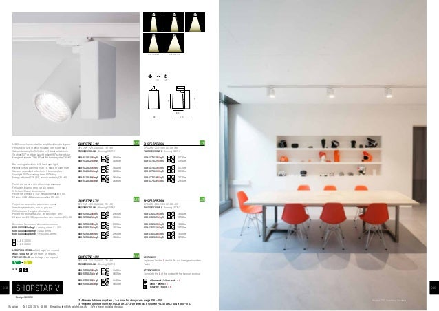 molto luce lighting catalogue distributed by skialight. Black Bedroom Furniture Sets. Home Design Ideas