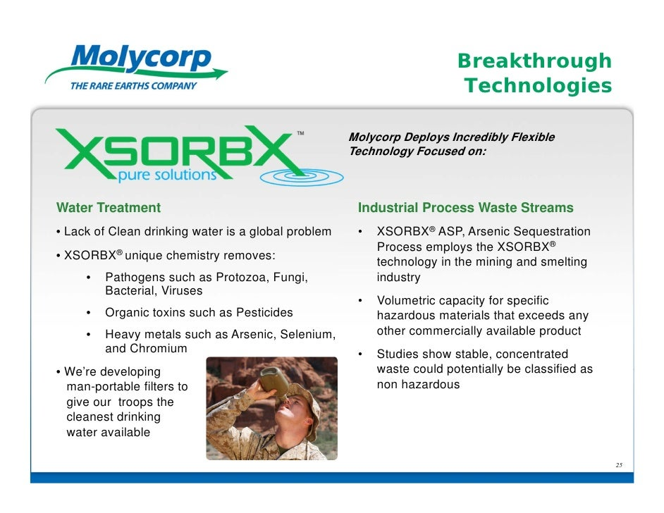 Breakthrough                                                                        Technologies                          ...