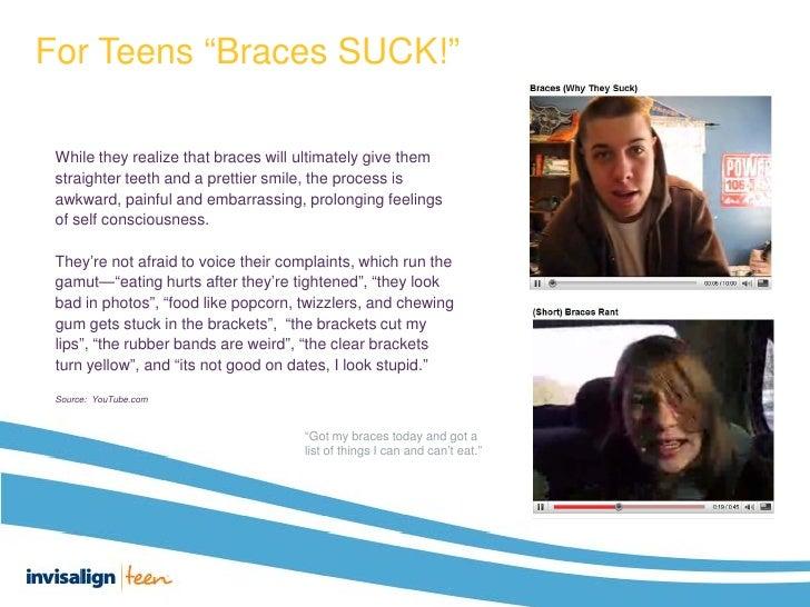 teen-boy-braces-suck