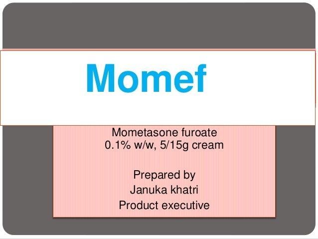 Momef.pptx m