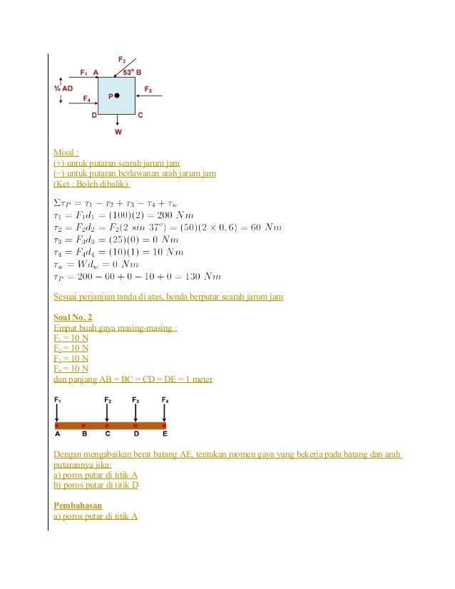 Soal Diagram Batang Free Wiring Diagram For You
