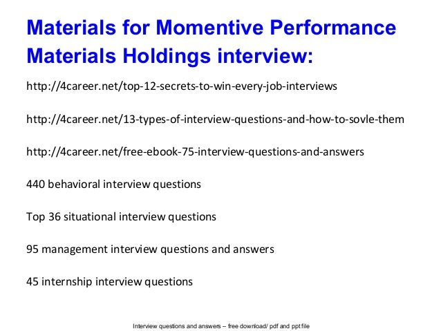 questions and answers on organizational behaviour Prepare for common behavioral manager interview questions clear answer guidelines and sample winning behavioral interview answers organizational tools and.