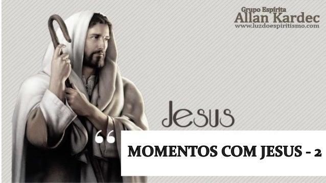 SOMOS UMEu e o Pai somos um.              João 10:30