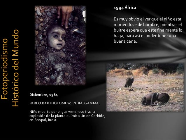 Masacre En San Pablo
