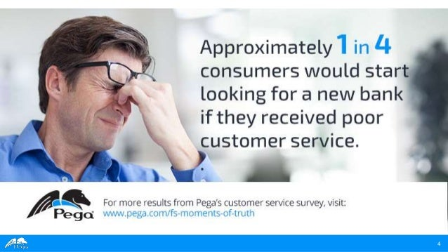 moments of truth in customer service Moment of truth is a customer's first interaction with a brand, product or service the term suggests that customers quickly form an impression that tends to endure the term suggests that customers quickly form an impression that tends to endure.