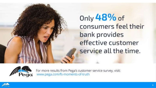 moments of truth in customer service Marketing: the 4 moments of truth [chart]  ensure you have sales and/or customer service representatives present also include your physical address,.
