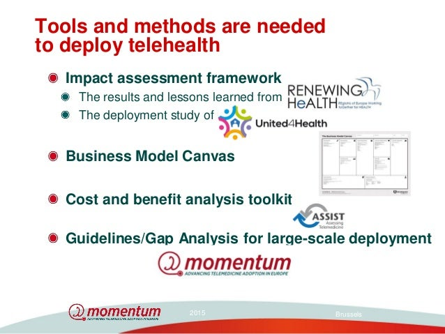 The secret of scaling up innovation in healthcare the momentum blue 4 malvernweather Choice Image