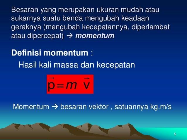 Contoh Besaran Vektor Dan Skalar Dalam Kehidupan Sehari Hari Contoh 0108