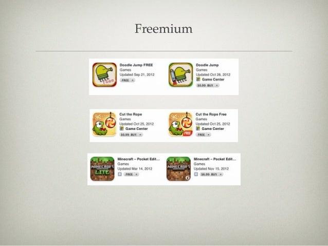 Ventajas de F2P- Ingresos por usuario muy superiores a Pay to       Play o Freemium. Hasta 3 y 4 veces)- Funciona bien con...