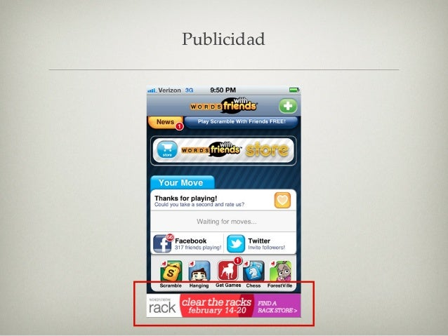 En este momento tenemos más de 60,000 registrados  ...sólo Colombia, 3 meses desde el lanzamiento.