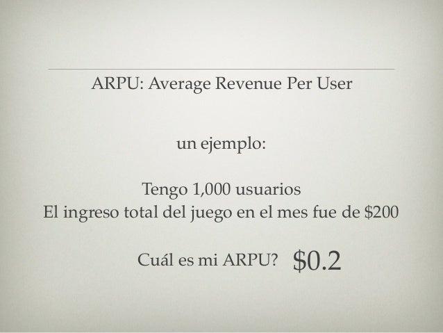 Posibles soluciones- En Ecuador vamos a probar con SMS, perolas operadoras (+la integradora) se quedancon aprox 80%- Nuest...