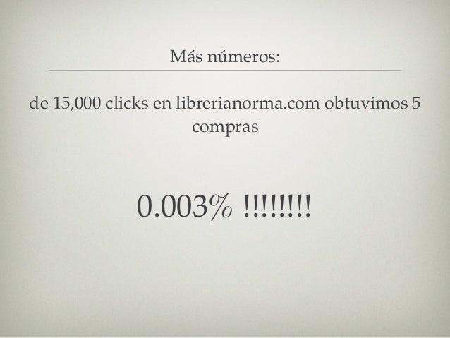 Preguntas?Presentación será compartida por: @kikefuentes    Hacer videojuegos desde America Latina            ...y vivir p...