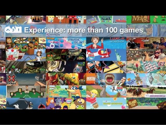 """Los juegos free-to-play generalmente                  venden """"tiempo""""           """"El deseo de progresar más         rápido ..."""