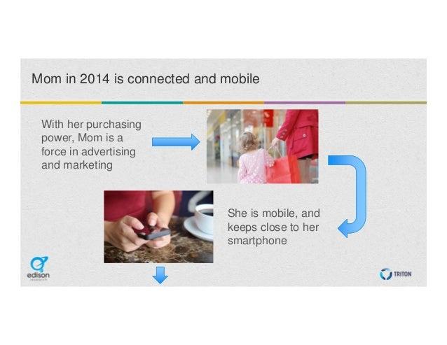 Moms and Media 2014 Slide 2