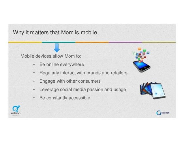 Moms and Media 2014 Slide 3