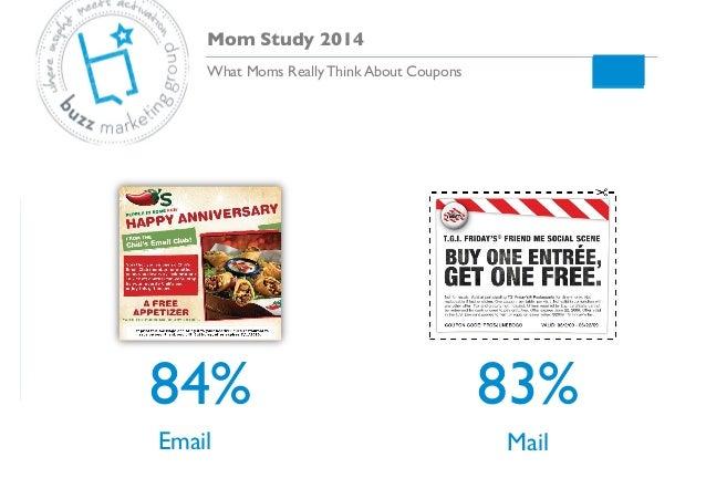Study com coupon code
