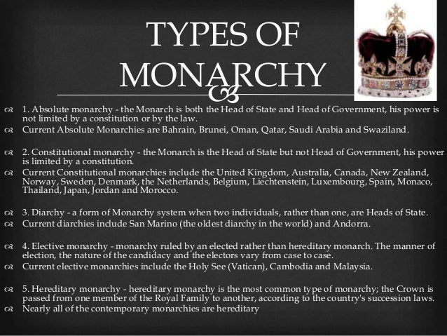 japan monarchy system So how does japan's monarchy actually work well, japan japan's monarchy you will not be scored if the the correct answer has been displayed by the system.