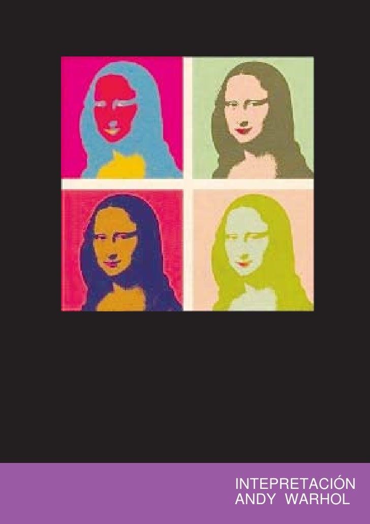 Amante Mona Lisa &GJ_04