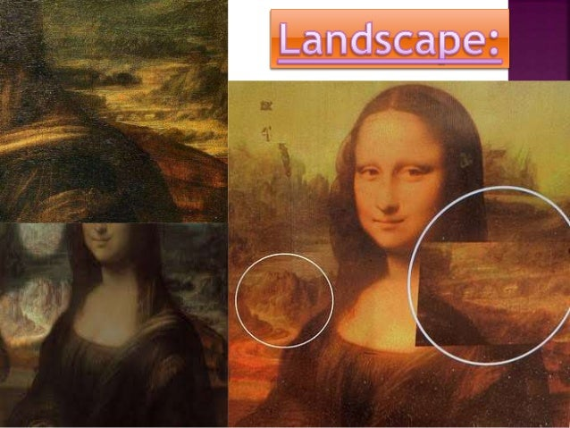 analysis on the movie mona lisa smile Compare and contrast the movie mona lisa smile and suite francaisemona lisa smile is a liberal film and suite francaise was a centrist.