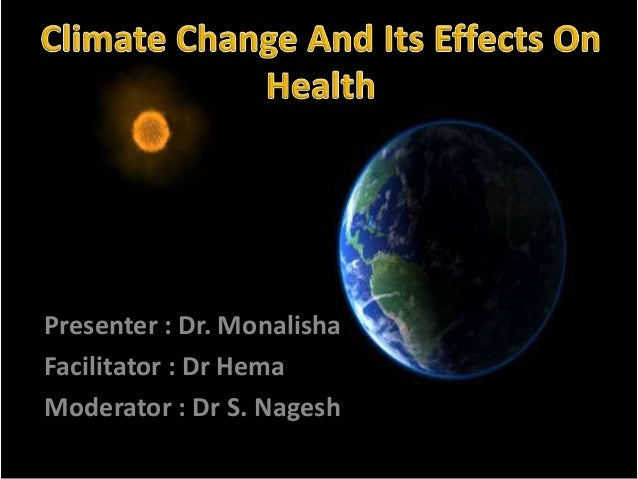 climate change and its negative impact Climate-change impacts on israel and the middle east israeli climate-change forecasts for the year 2100 mean temperature increase of between 16° and 18° c.