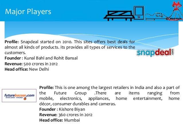 Introducing brokers for umofx, tradestation option