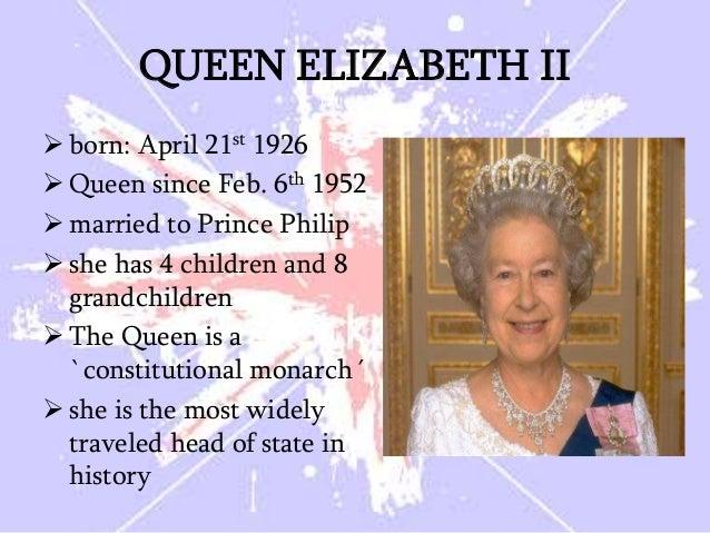 Queen Elizabeth 1 Of England Timeline Monarchy