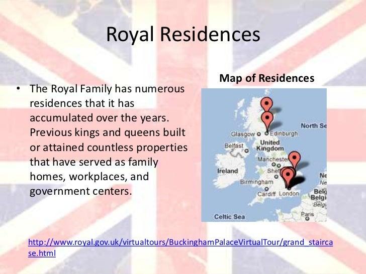 map over england with Monarchy Presentation on Poundbury org moreover 7576344670 likewise Tavistock together with Monarchy Presentation as well Hanseatic League.