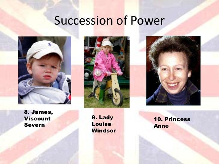 british monarchy family tree pdf