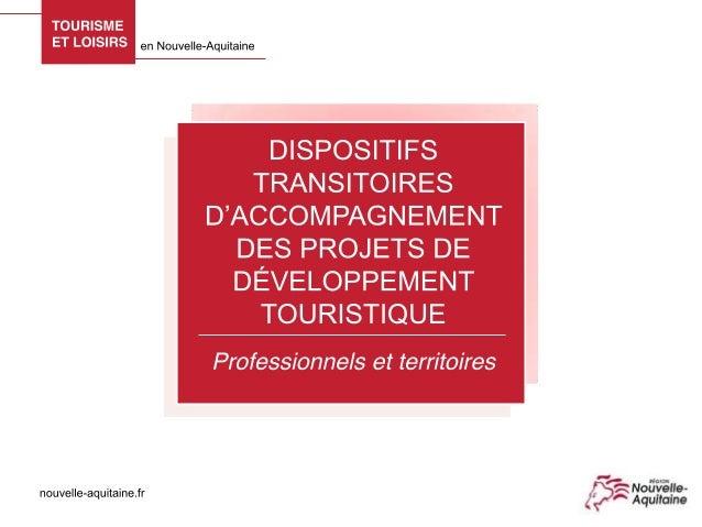Monatour Vienne 2018 Slide 2