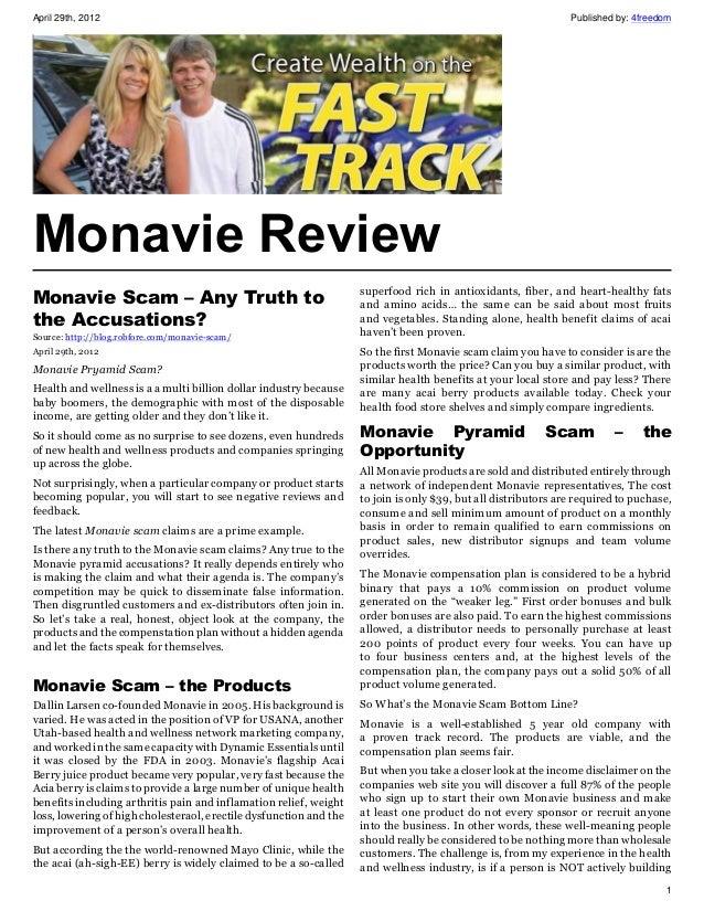 April 29th, 2012                                                                                                Published ...