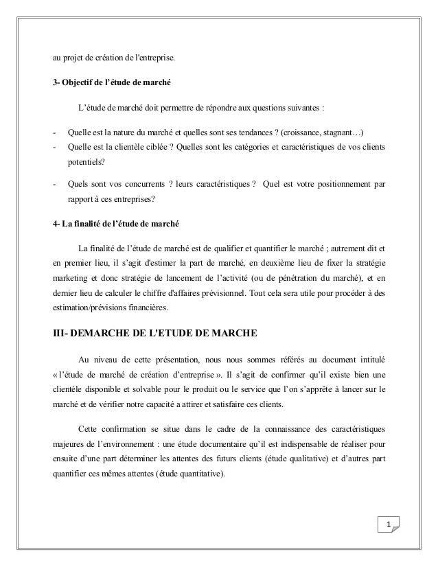 Business plan d 39 une soci t de service a domicile tunisienne for Achat materiel restauration