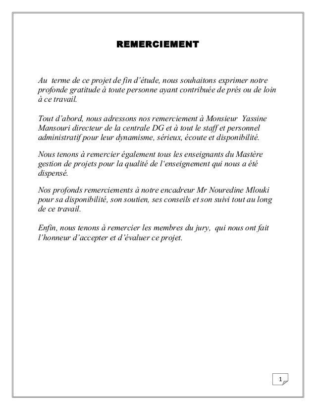 Business plan d 39 une soci t de service a domicile tunisienne for Business plan salon de coiffure pdf