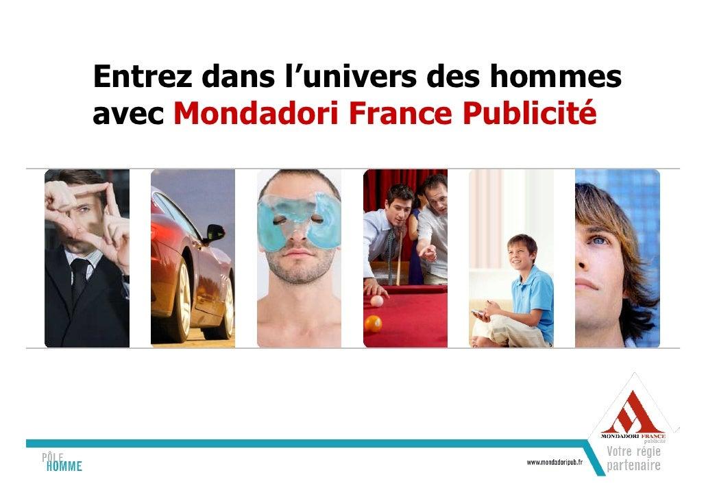 Mondadori-panorama-presse-masculine-2009