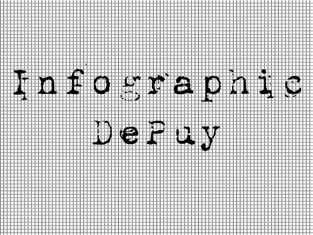 Infographic   DePuy