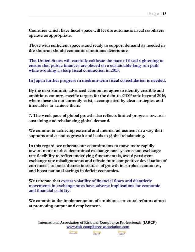 monday november 19 2012 top 10 risk management news