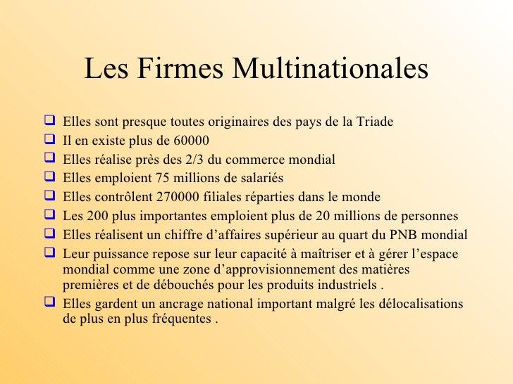 https://image.slidesharecdn.com/mondialisation2-1198241820309949-5/95/mondialisation2-17-728.jpg?cb=1198213021