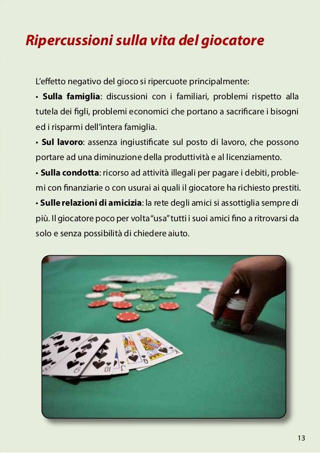 ROMÂNE E'vietato consentire la partecipazione ai giochi pubblici con vincita in denaro ai minori di anni diciotto. (Legge ...